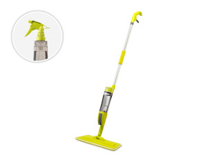 Čistač Spray Mop Eco Sanitizer