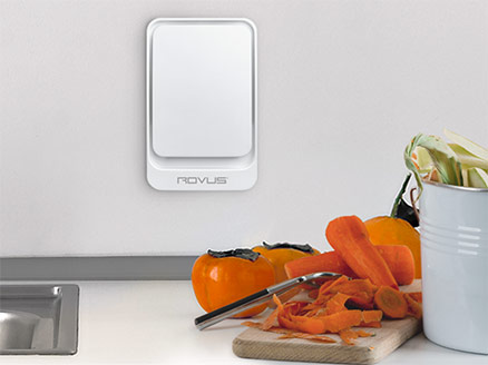 Rovus Plug In Purifier